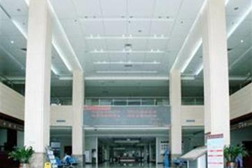 惠州市华康医院体检中心 -体检项目预约 报告查询 瑞康体检网