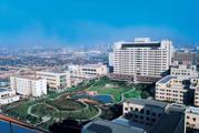 上海仁济医院体检中心(南院)