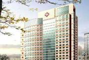 东莞市长安乌沙医院体检中心