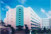 内江市第三人民医院体检中心