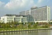 上海第一人民医院松江分院体检中心