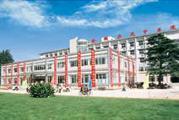 鹤壁市中医院体检中心