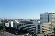吉林省人民医院体检中心