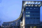 上海市曙光医院东院体检中心