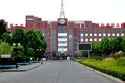 淮南东方医院集团肿瘤医院体检中心