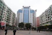 平昌县人民医院体检中心