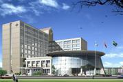 安顺市西秀区中医院体检中心