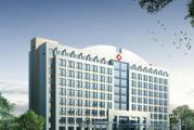 阜新市第三人民医院体检中心