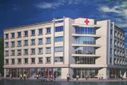 儋州市中医院体检中心